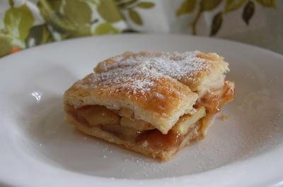 Blog_food_001