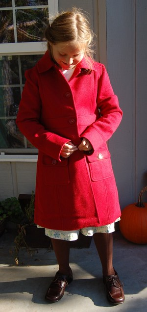 Red_coat_003
