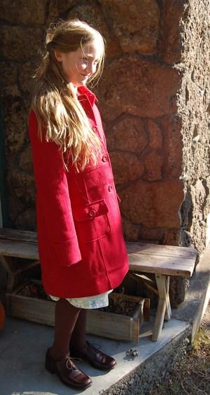 Red_coat_004