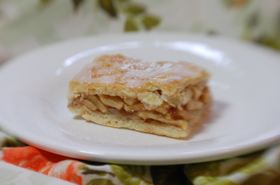 Blog_food_003