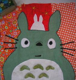 Totoro_block